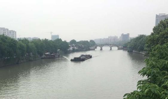 中国一汽与东软集团成立联合创新中心