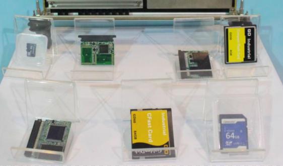 集成电路数字芯片制造关键:加快制程和工艺革新