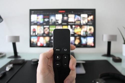 LG在国内召回9434台OLED电视:过热可导致背板熏黑、熔融