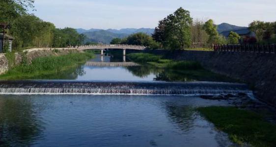 东北黑土地保护性耕作行动计划现场推进会在吉林四平召开