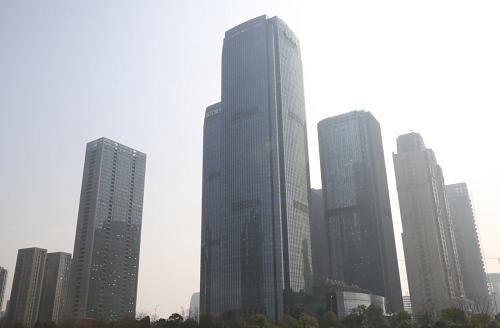 半导体产学研界大佬齐聚上海!详解行業发展两大壁垒