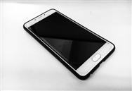 苹果4款5G iPhone齐发!A14芯片、激光雷达超猛