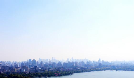 纽约州考虑在2035年禁止内燃机汽车