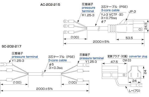 <strong><strong><strong></strong></strong></strong> AEC电涡流传感器,电涡流位移传感器,AEC,传感器,电涡流