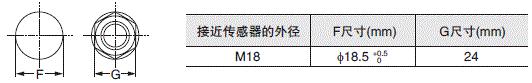 E2B 外形尺寸 48