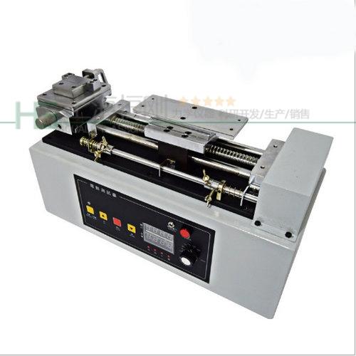 SGDW电动卧式拉力计图片