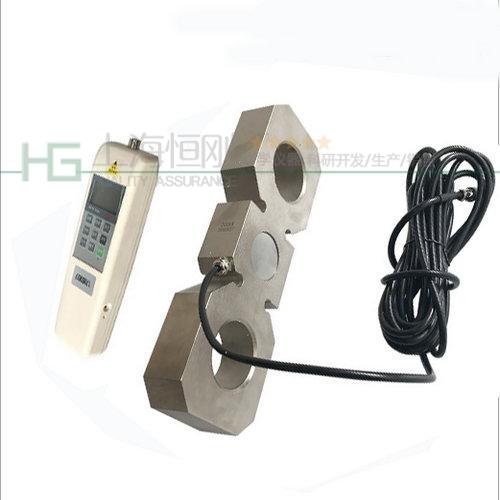微型智能数显测力仪