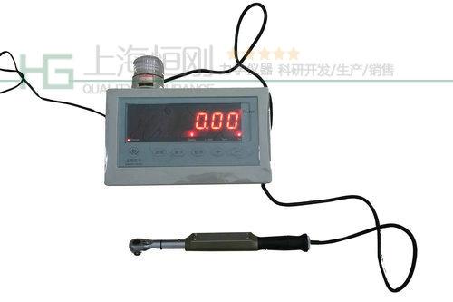 非标定制螺丝螺栓扭矩检测扳手