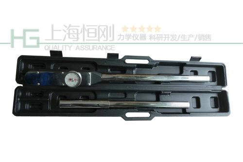表盘扭力仪器图片