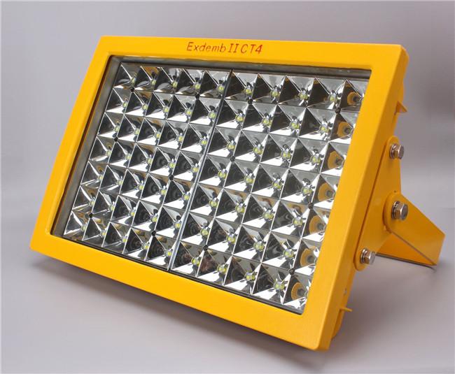 LED防爆道路灯