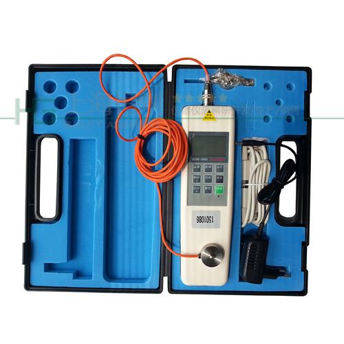 拉压力小型测力仪(微型)