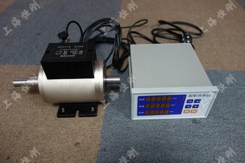 滚动轴承启动力矩测试仪图片