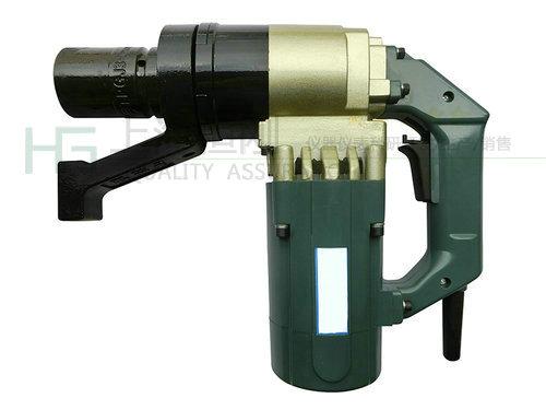 SGDD小扭力组塔电动扳手