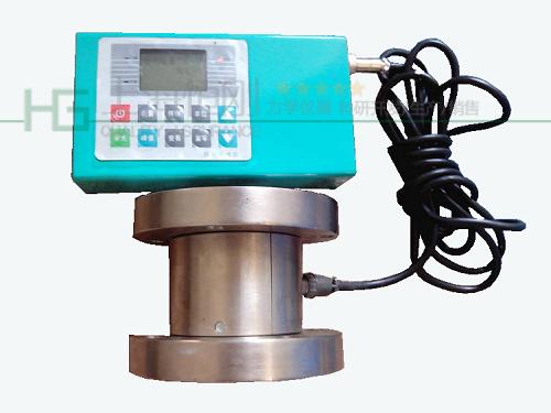 大量程式扭力测量仪器图片