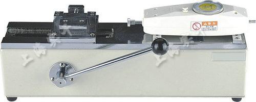 端子拉力试验机图片