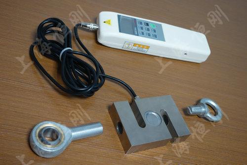 数显测力仪(S型)