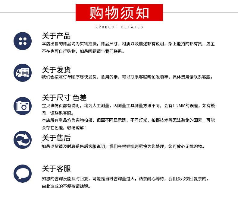 哈尔滨油气输送防爆高压风机 FB-25油气输送防爆高压风机 厂家防爆风机示例图32