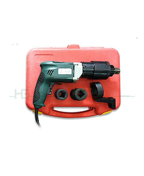 电动套筒扳手工具
