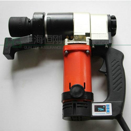 SGDD数显扭力枪图片