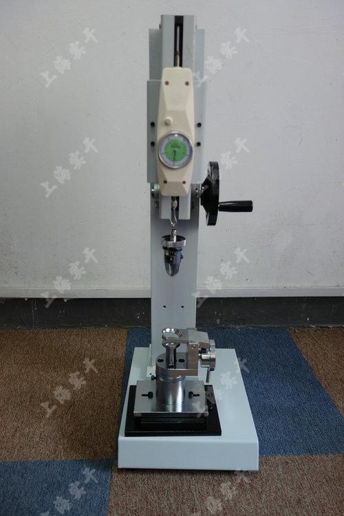 SGNL服装纽扣拉力测试机