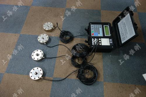 多通道传感器压力测试仪图片