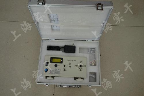 SGHP风批扭力测试仪
