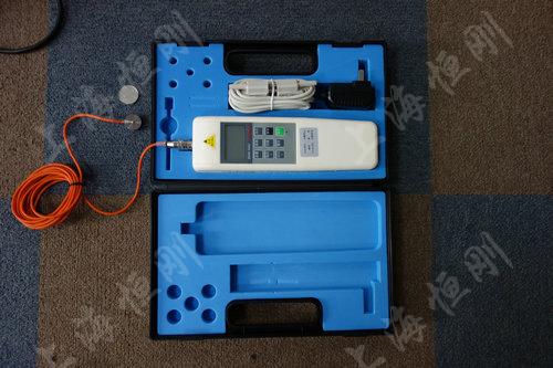 微型压力式测力传感器图片