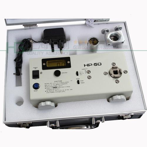 电批扭矩工具测试仪