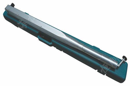 SGAC预置扭力扳手图片