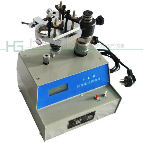 SGSLC指示式量具测力仪图片