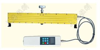 SGDT型电梯曳引钢丝绳张力测试调整仪图片