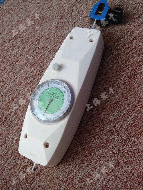 指針測力儀