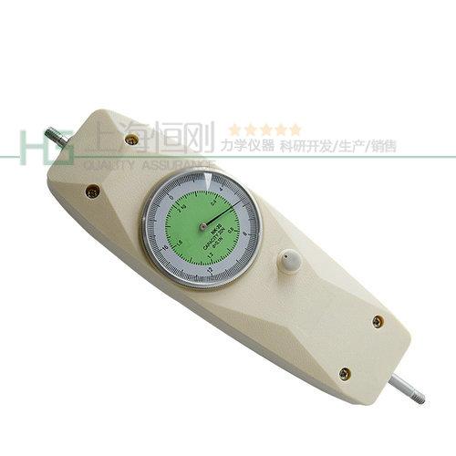 小型弹簧测力计图片