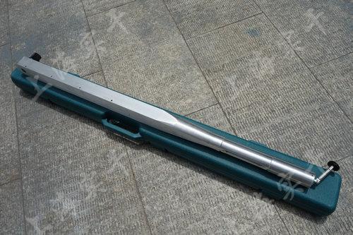 SGAC型预置式力矩扳手