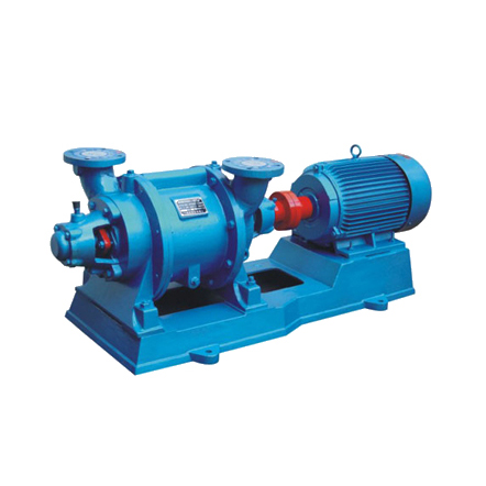 SZ系列水环式真空泵|单级水环式真空泵