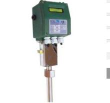 ISOIL MS3770系列 插入式电磁流量计