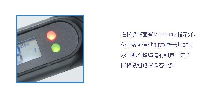 产品细节图