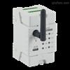 ADW400-D10-1S环保用电监管仪表 ADW400-D10-1S 安科瑞荐