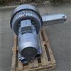 2QB 720-SHH57变频高压鼓风机,梁瑾漩涡风泵