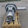 2QB 720-SHH57双段式变频漩涡气泵供应