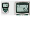 MA24901R02+OA2490U+ZB2490德国优势供应AHLBORN MA2490数据采集器