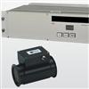 V14243.1.2.1.0.0.40-.411.希而科原装进口ABB变送器V14243低价售