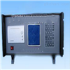 HSDZC电能综合测试仪 现货