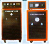 FGV4-ZG-III中西 高纯氩气净化器 型号:FGV4-ZG-III