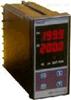 HC-203C/S智能频率转速表