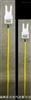GVA-5拉杆式测流仪