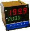 HC-203B智能频率转速表