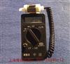 CY-12C数字测氧仪CY-12C数字测氧仪、精密手持式测氧仪