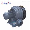 HTB100-304低噪音优质原装全风HTB100-304多段式鼓风机