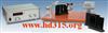 FA56/SF6FD-S声速测量综合实验仪